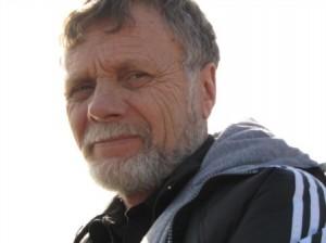 Рогальский Евгений Николаевич