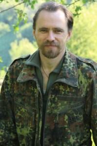 Виталий Ожгихин